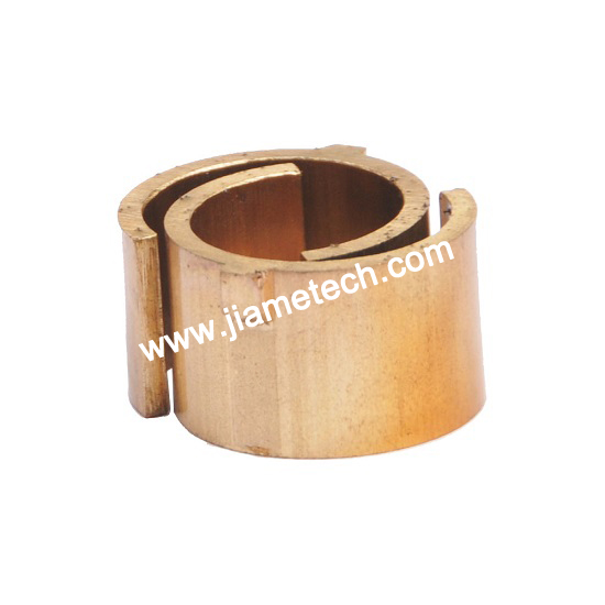 Copper Bushing for Novajet Printer