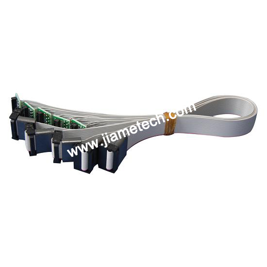 Xaar126 Printhead Data Cable