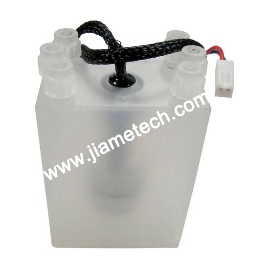 Air Tank/Safety Tank(6 connector)