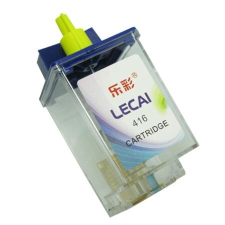 Leicai Novajet 750 Printhead Ink Cartridge