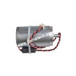 Servo Motor for Novajet Printer