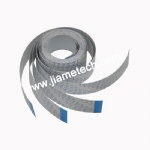 Board Flex Cable/Data Cable