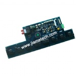 JHF Konica 8-Printhead Board/Carriage Board