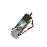DC Servo Motor for Infiniti Solvent Printer