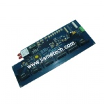 JHF Konica 6-Printhead Board/Carriage Board