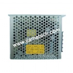 Power Supply DC5V