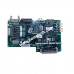 Liyu PG Printer I/O Board